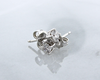 .28ct-white-gold-above-ground-diamond-earring-studs-wexford-jewelers