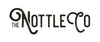 The Nottle Company