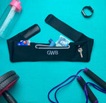 GWB Running Belt