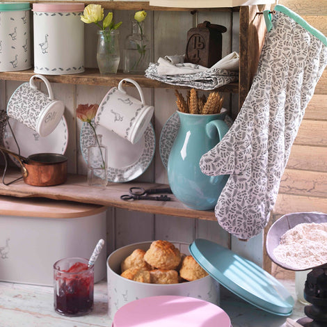 Mary Berry Kitchen Collection