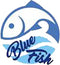 Blue Fish Shop