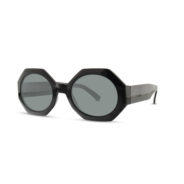 Sunglasses by RS Eyeshop