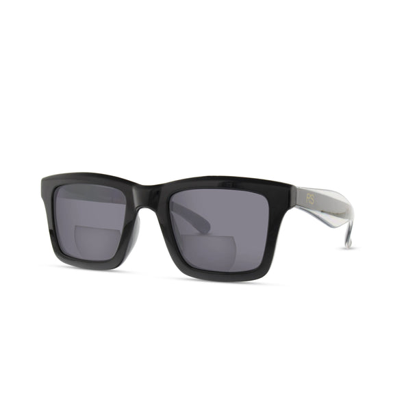Sunglass Readers by RS Eyeshop