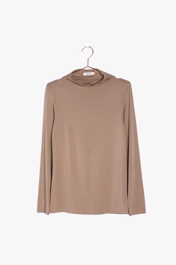 The Susan Top