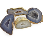 Large Geode Subscription Box - Best Seller