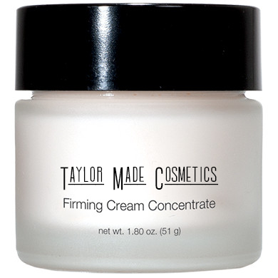 Firming Cream Concentrate