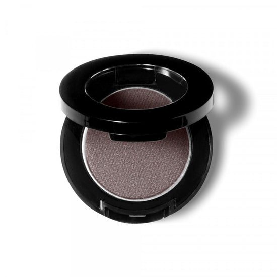 Mineral Eye Shadow - Brownstone