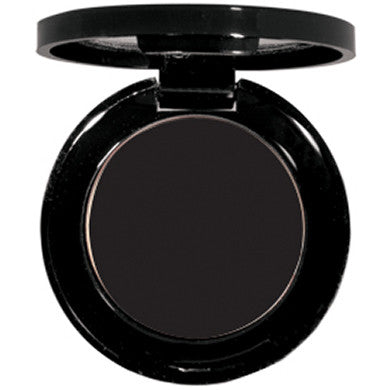 Matte Eye Shadow - Black