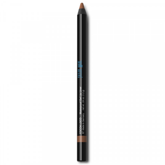 Waterproof Gel Lipliner - Cocoa Loco