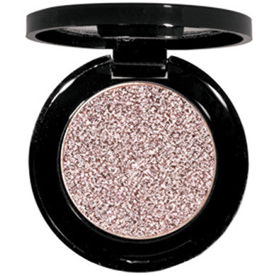 Mineral Eye Shadow - Brushed Velvet