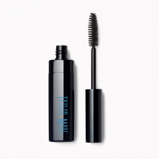 Mascara Sensitive - Black