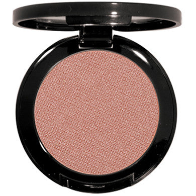 Mineral Blush - Teaberry