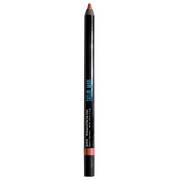 Waterproof Gel Lip Liner - Guava