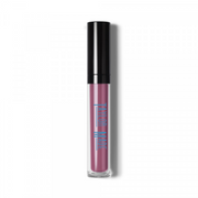 Liquid Matte Lipstick - I Kissed A Girl