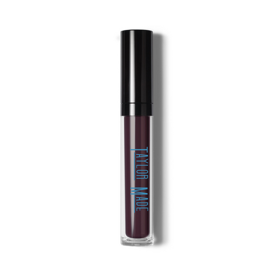 Liquid Matte Lipstick - Purple Rane