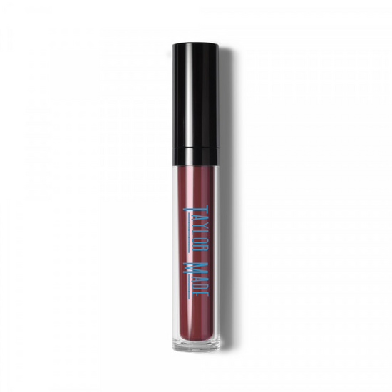 Liquid Matte Lipstick - Super Freek
