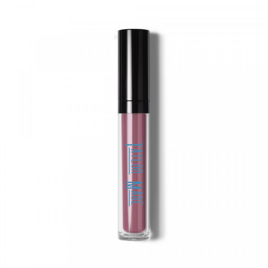 Liquid Matte Lipstick - My Girl