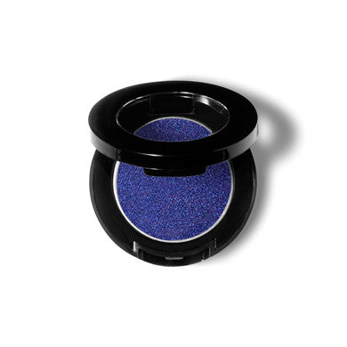 Vibrant Eye Shadow - In Too Deep