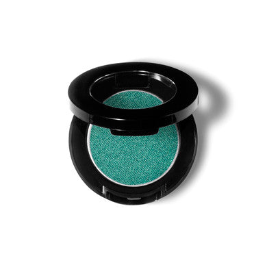 Vibrant Eye Shadow - Maybe Baby