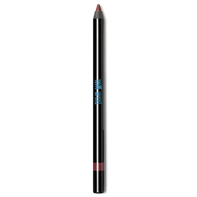 Waterproof Gel Lip Liner - Shiraz