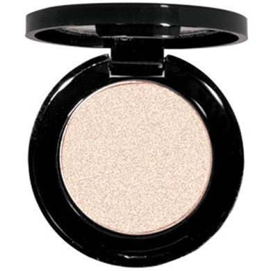 Mineral Eye Shadow - Sandstone