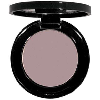 Matte Eye Shadow - Purple Clay