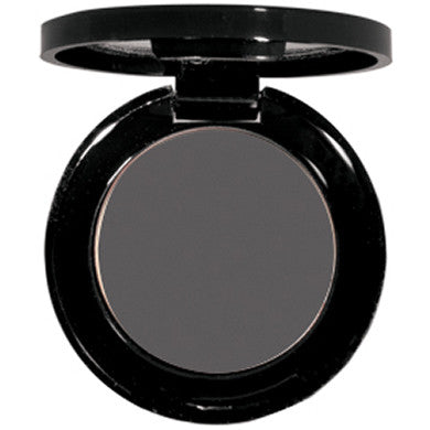 Matte Eye Shadow - Charcoal