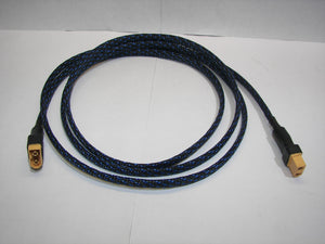 "CnR/PnR/VnR 65"" Cable, No Switch"