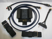 Plus & V1 - Ego EXTENDER VnR Complete Kit (Backpack)