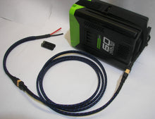 ***UPDATED*** XR - Greenworks EXTENDER VnR Complete Kit (Backpack)