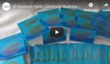 Lenticular Business Cards || 3D Lenticular Printing Services