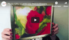 3D framed photo gifts || Lenticular Photo Gifts | TwenT3