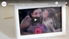 3d framed photo gifts