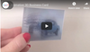3D Lenticular Printing Services || Custom 3D Lenticular Business Cards