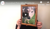 3D Lenticular Printing Services || Personalised Photo gifts
