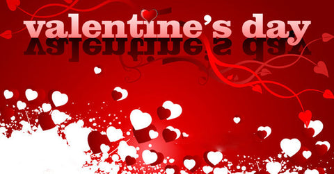 Unique Valentine S Day Gifts Unusual Personalized Gifts Twent3