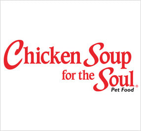 Chicken Soup for the Soul Pet Food