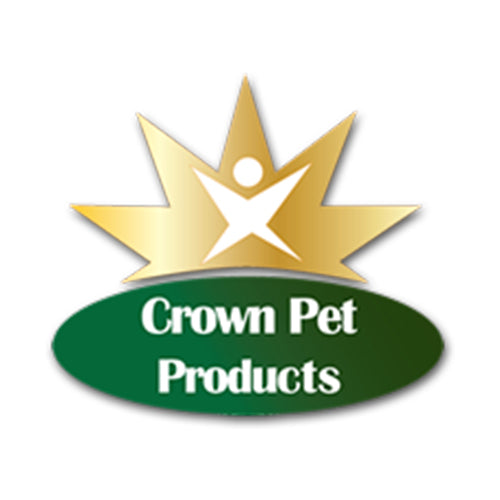 Crown Pet Products