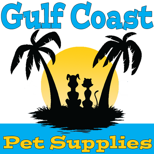 Gulf Coast Pet Supplies