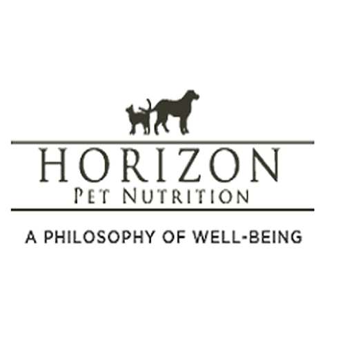Horizon Pet Nutrition