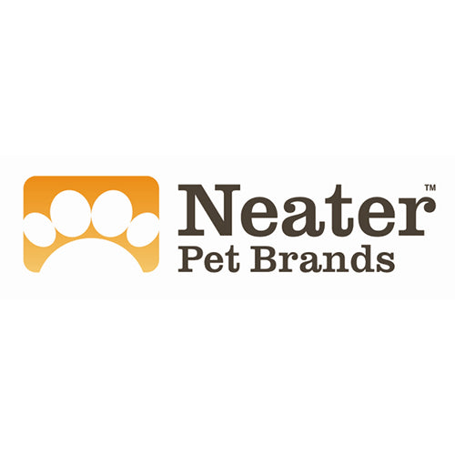 Neater Pet Brands