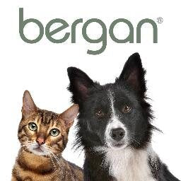 Bergan Pet Products