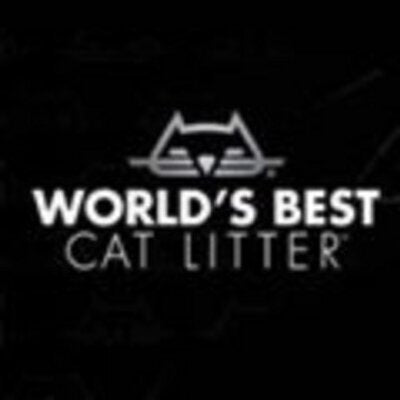 World's Best Litter
