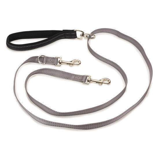 PetSafe Two Point Control Dog Leash