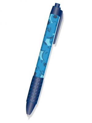 Blueberry Scented Snifty Pen