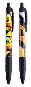 Halloween Scented Snifty Pens (2-pack) *Limited-Edition!