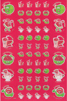 Watermelon ScentSations Scented Stickers *NEW!