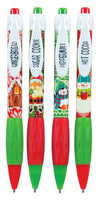 Christmas Scented Pen *NEW!
