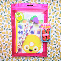 Favorite Fruits Gift Pack *NEW!