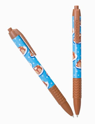 Pancake Scented Snifty Pen